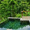 INDIGENOUS WONDERS | A Magical Haven in the Jungle of Costa Rica compels Eco-Adventurers to the Ultimate Rainforest Experience