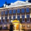EXQUISITE COLLECTION | Lavish in Hotel Sofitel Legend the Grand Amsterdam
